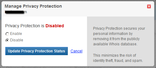 Privacy_Protection_2_new.png