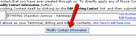 Modify contact information submit button.png