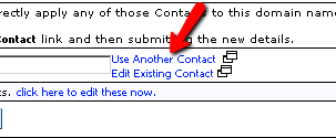 Use another contact.png